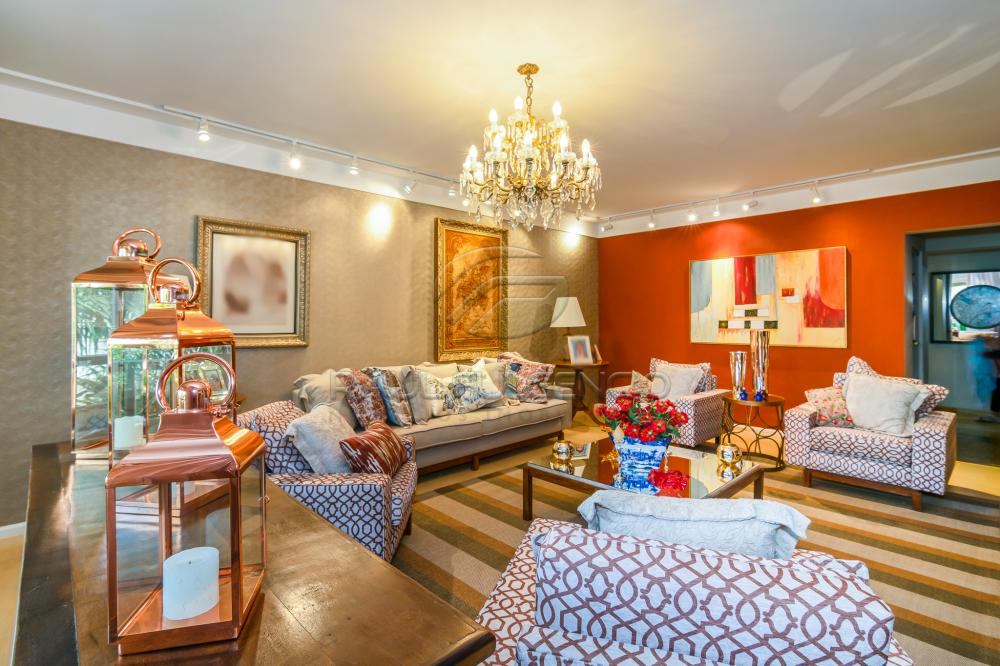Comprar Apartamento / Padrão em Londrina apenas R$ 1.200.000,00 - Foto 3