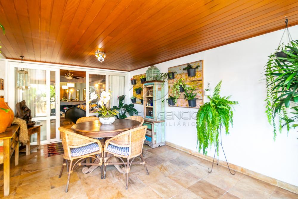 Comprar Apartamento / Padrão em Londrina apenas R$ 1.200.000,00 - Foto 8