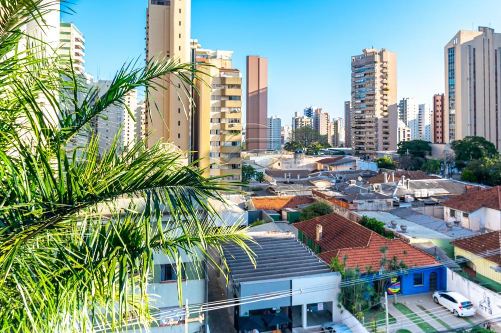 Comprar Apartamento / Padrão em Londrina apenas R$ 1.200.000,00 - Foto 11