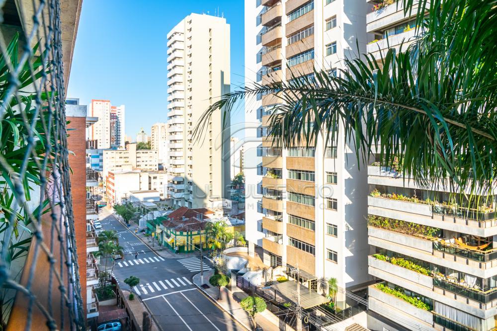 Comprar Apartamento / Padrão em Londrina apenas R$ 1.200.000,00 - Foto 12