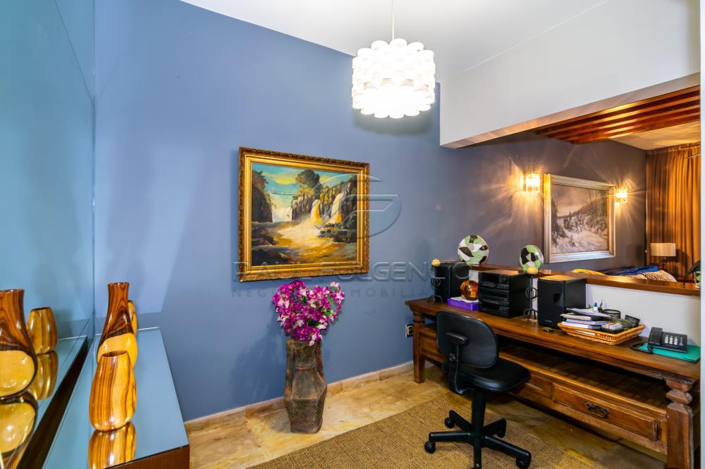 Comprar Apartamento / Padrão em Londrina apenas R$ 1.200.000,00 - Foto 13