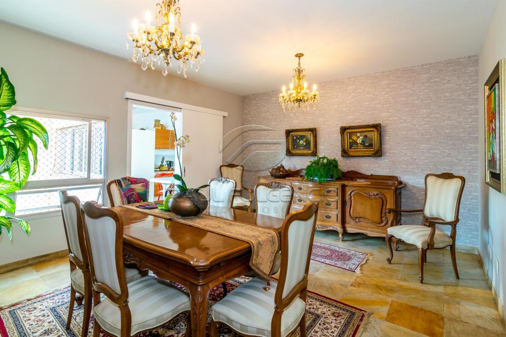 Comprar Apartamento / Padrão em Londrina apenas R$ 1.200.000,00 - Foto 14