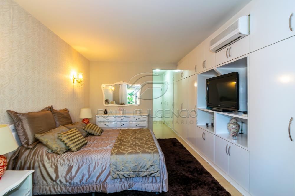 Comprar Apartamento / Padrão em Londrina apenas R$ 1.200.000,00 - Foto 15