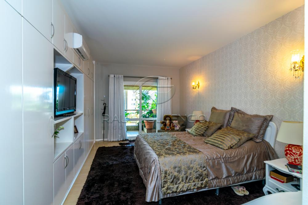 Comprar Apartamento / Padrão em Londrina apenas R$ 1.200.000,00 - Foto 16