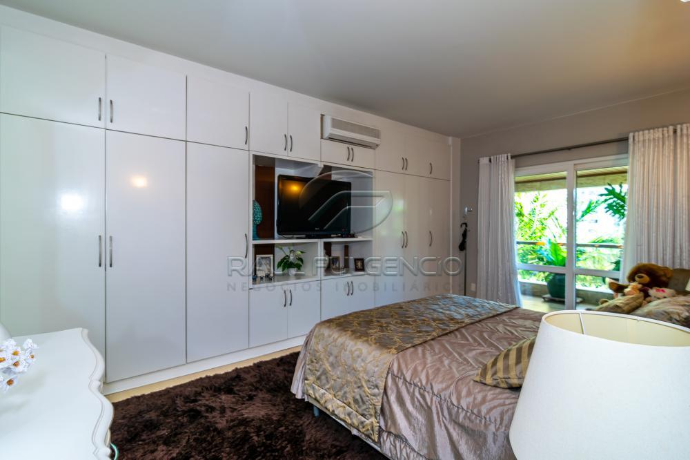 Comprar Apartamento / Padrão em Londrina apenas R$ 1.200.000,00 - Foto 17