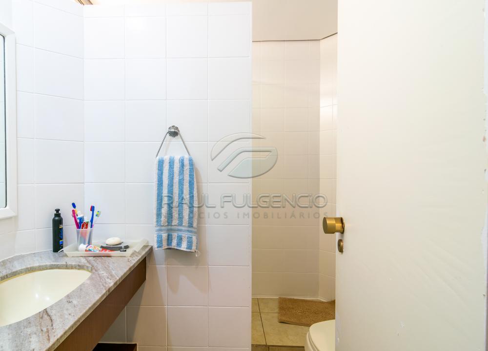 Comprar Apartamento / Padrão em Londrina apenas R$ 1.200.000,00 - Foto 18