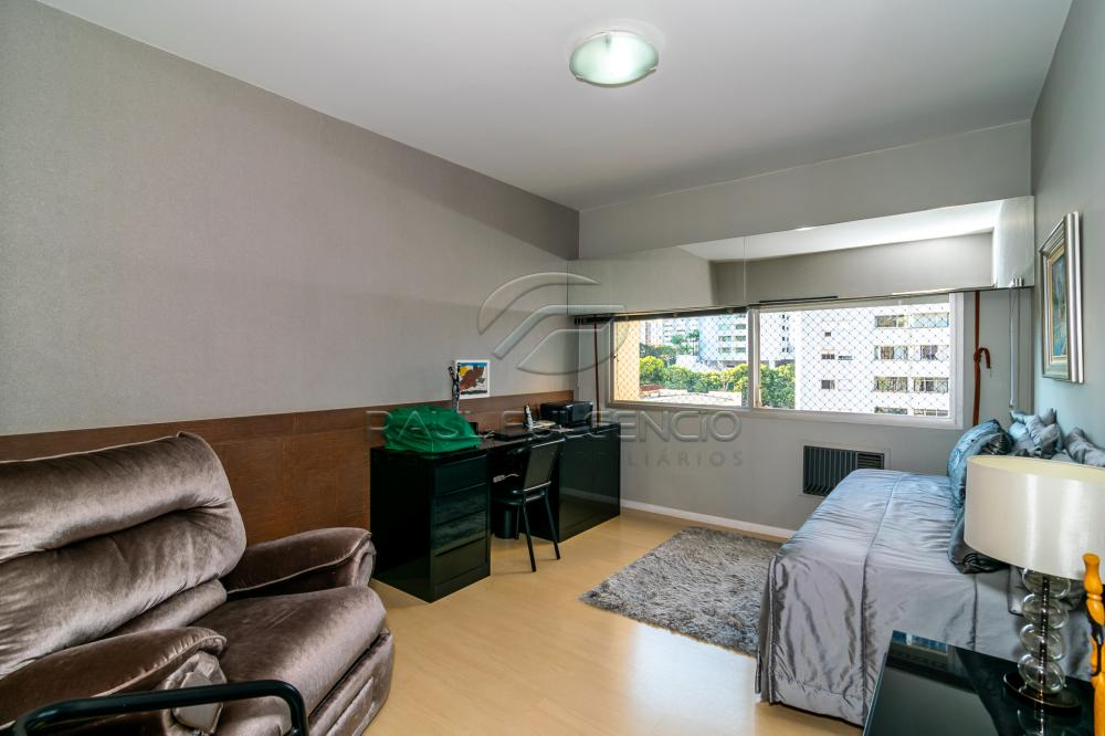 Comprar Apartamento / Padrão em Londrina apenas R$ 1.200.000,00 - Foto 19