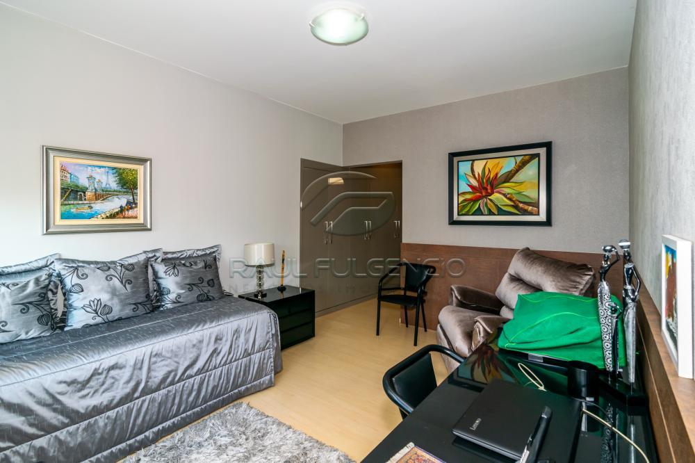 Comprar Apartamento / Padrão em Londrina apenas R$ 1.200.000,00 - Foto 20