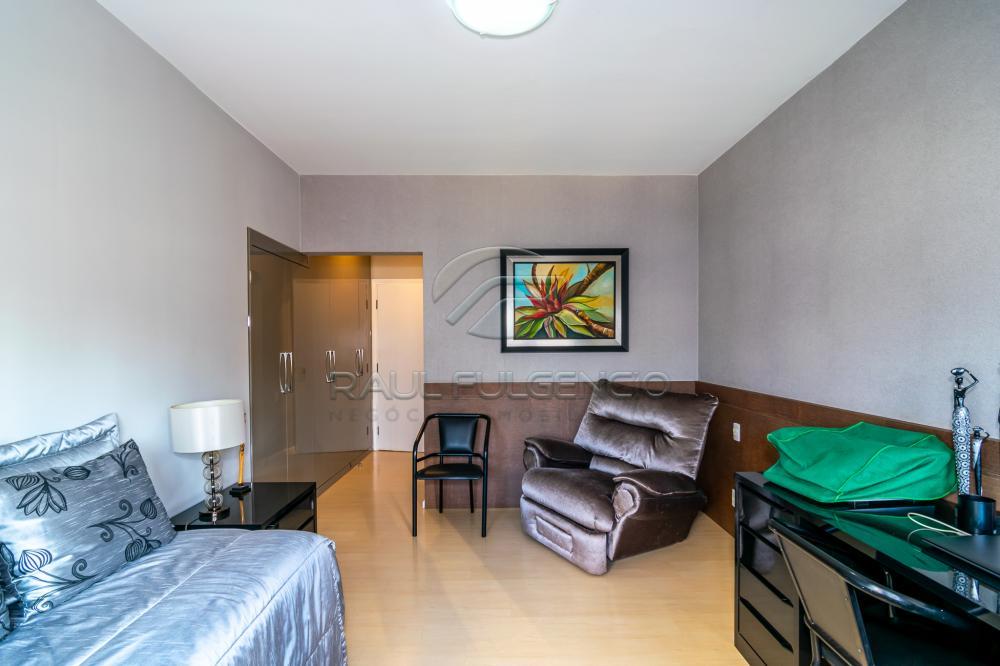 Comprar Apartamento / Padrão em Londrina apenas R$ 1.200.000,00 - Foto 21