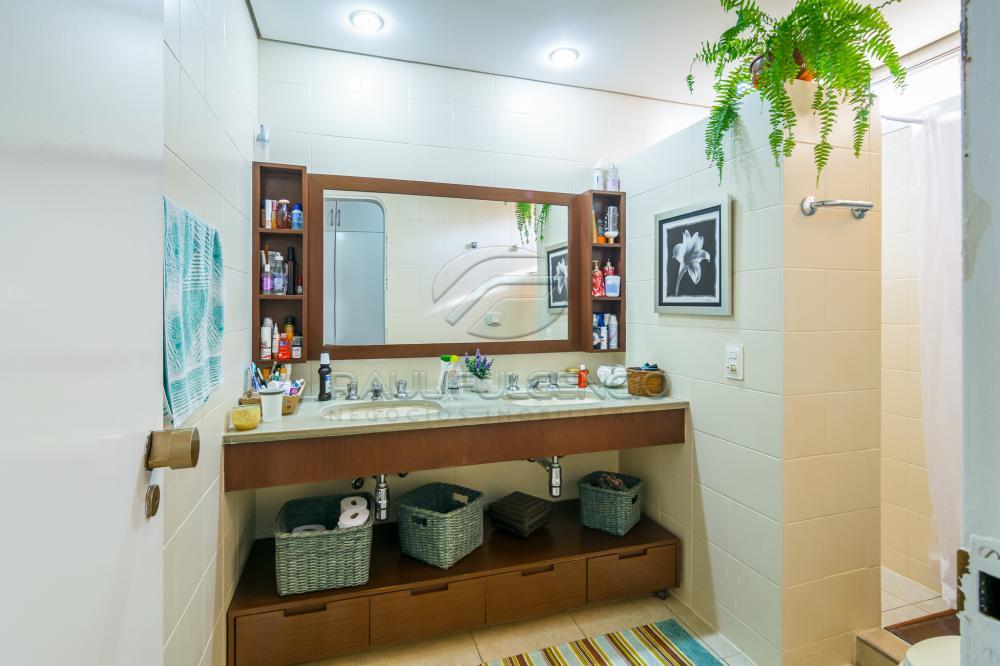 Comprar Apartamento / Padrão em Londrina apenas R$ 1.200.000,00 - Foto 22