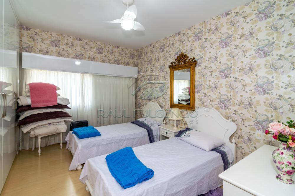 Comprar Apartamento / Padrão em Londrina apenas R$ 1.200.000,00 - Foto 23