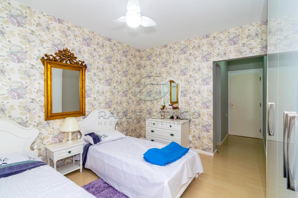 Comprar Apartamento / Padrão em Londrina apenas R$ 1.200.000,00 - Foto 24