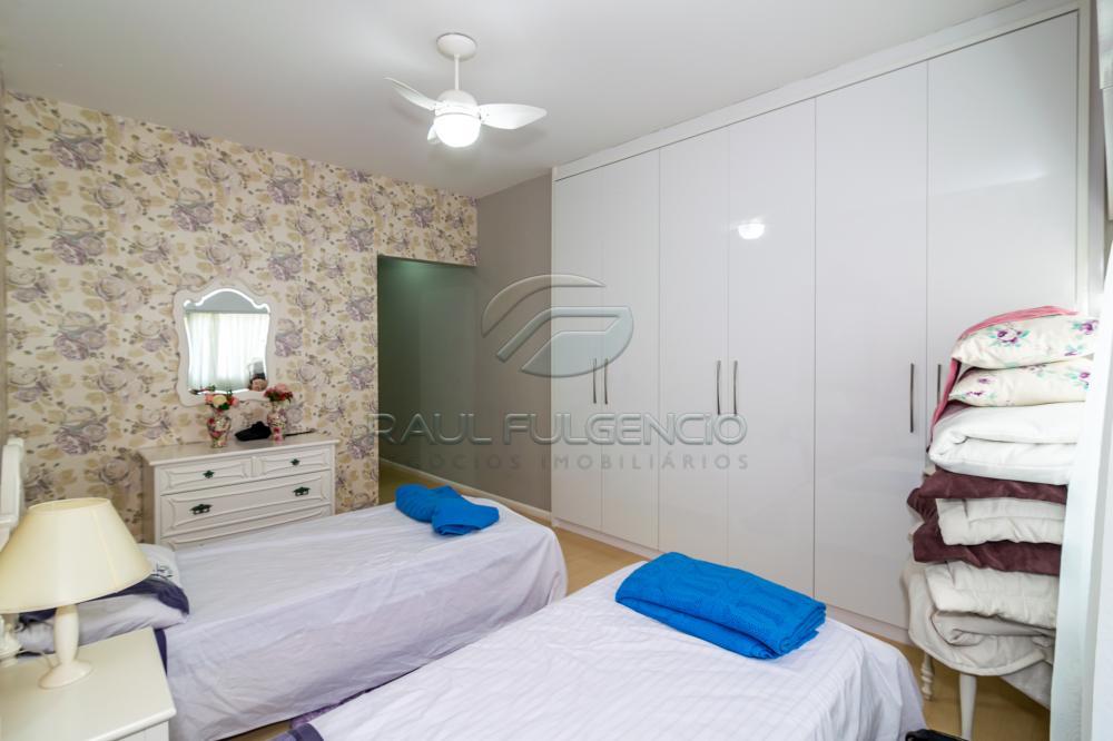 Comprar Apartamento / Padrão em Londrina apenas R$ 1.200.000,00 - Foto 25