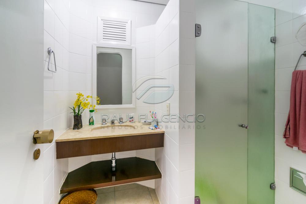 Comprar Apartamento / Padrão em Londrina apenas R$ 1.200.000,00 - Foto 26
