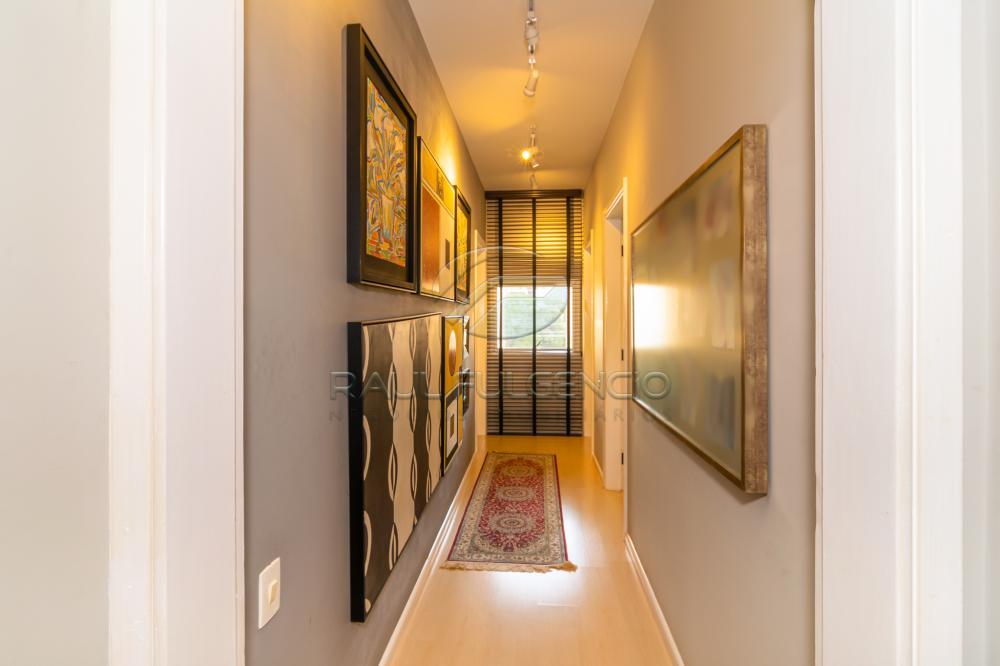 Comprar Apartamento / Padrão em Londrina apenas R$ 1.200.000,00 - Foto 27