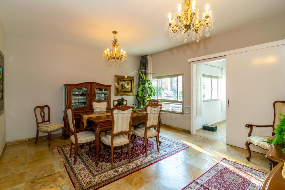 Comprar Apartamento / Padrão em Londrina apenas R$ 1.200.000,00 - Foto 28