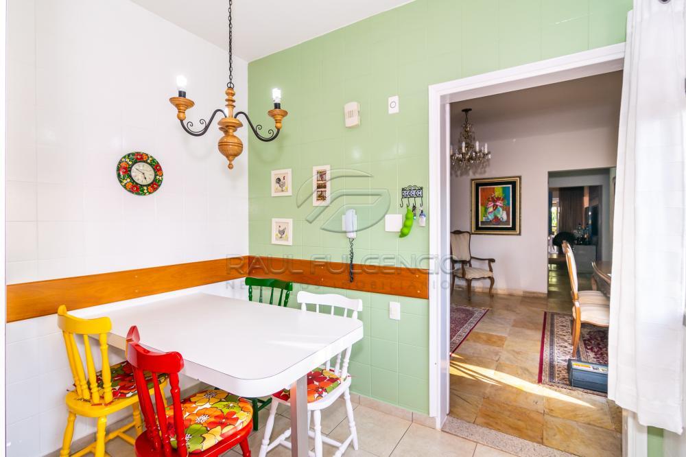 Comprar Apartamento / Padrão em Londrina apenas R$ 1.200.000,00 - Foto 29