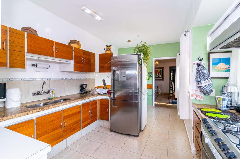 Comprar Apartamento / Padrão em Londrina apenas R$ 1.200.000,00 - Foto 30