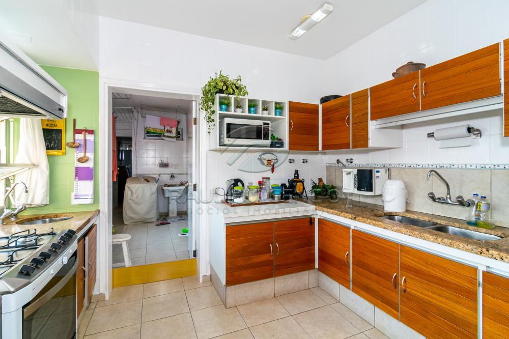 Comprar Apartamento / Padrão em Londrina apenas R$ 1.200.000,00 - Foto 31