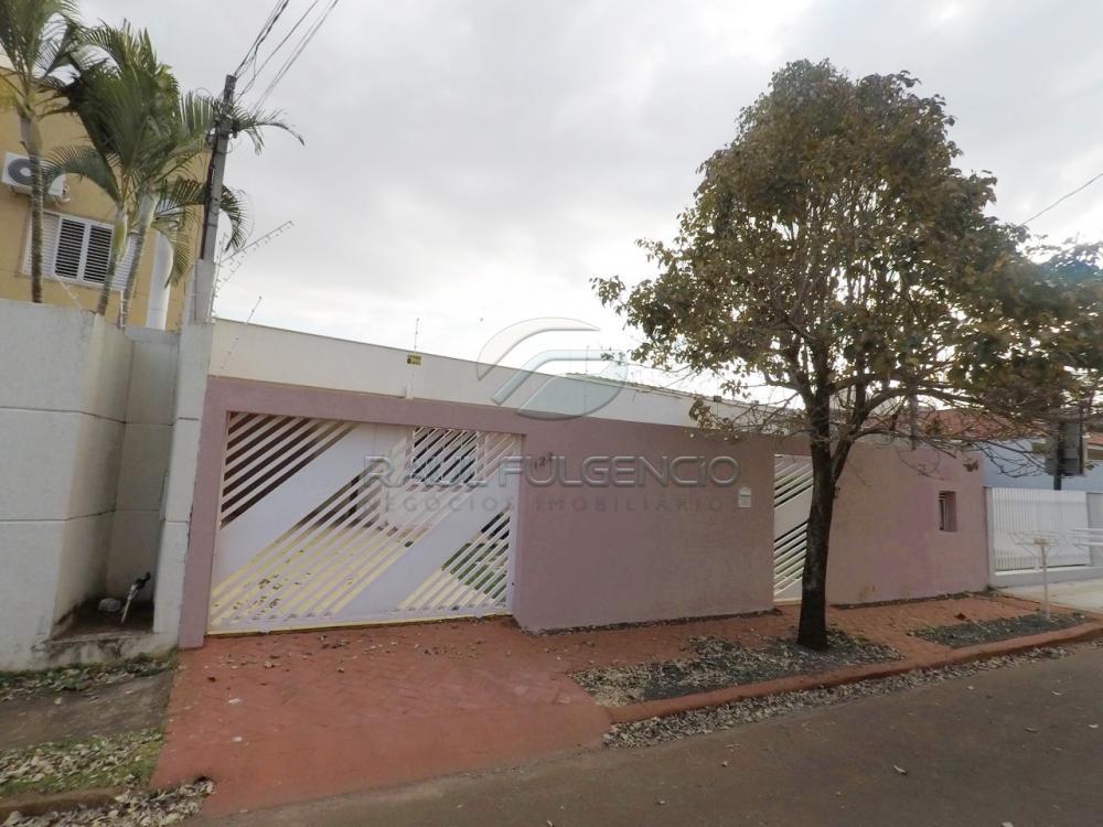 Alugar Comercial / Casa em Londrina apenas R$ 2.450,00 - Foto 2