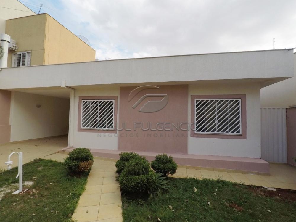 Alugar Comercial / Casa em Londrina apenas R$ 2.450,00 - Foto 3