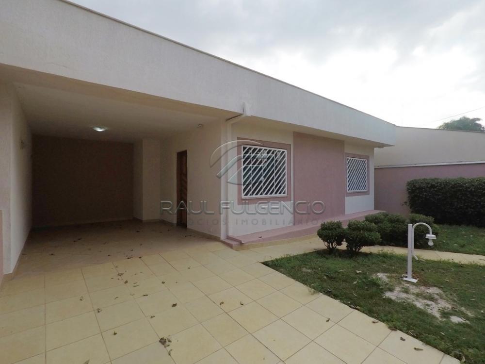 Alugar Comercial / Casa em Londrina apenas R$ 2.450,00 - Foto 4
