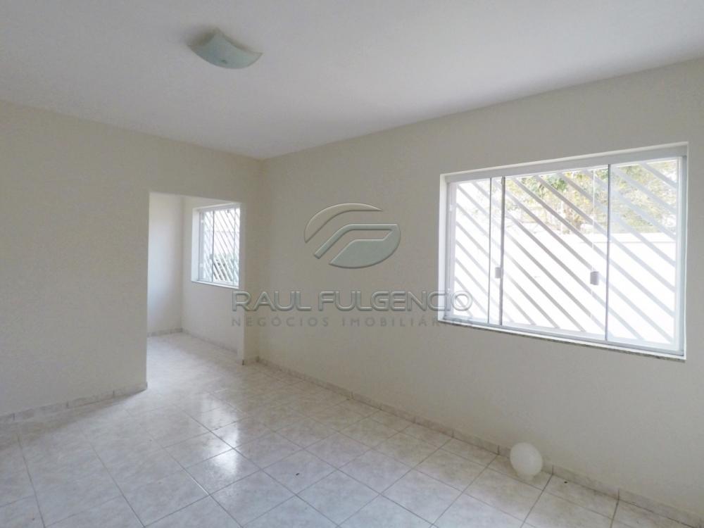 Alugar Comercial / Casa em Londrina apenas R$ 2.450,00 - Foto 5