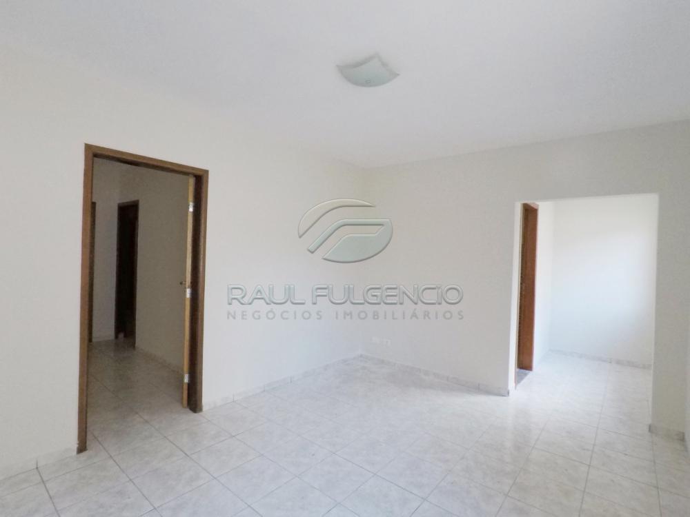 Alugar Comercial / Casa em Londrina apenas R$ 2.450,00 - Foto 6