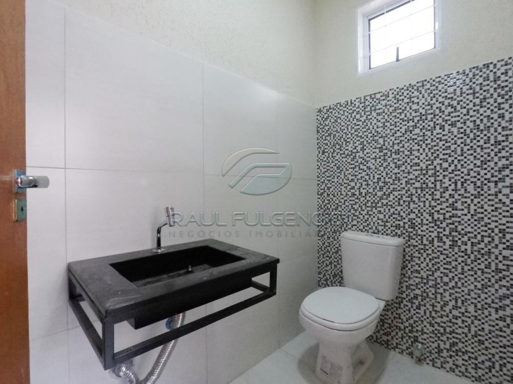 Alugar Comercial / Casa em Londrina apenas R$ 2.450,00 - Foto 7
