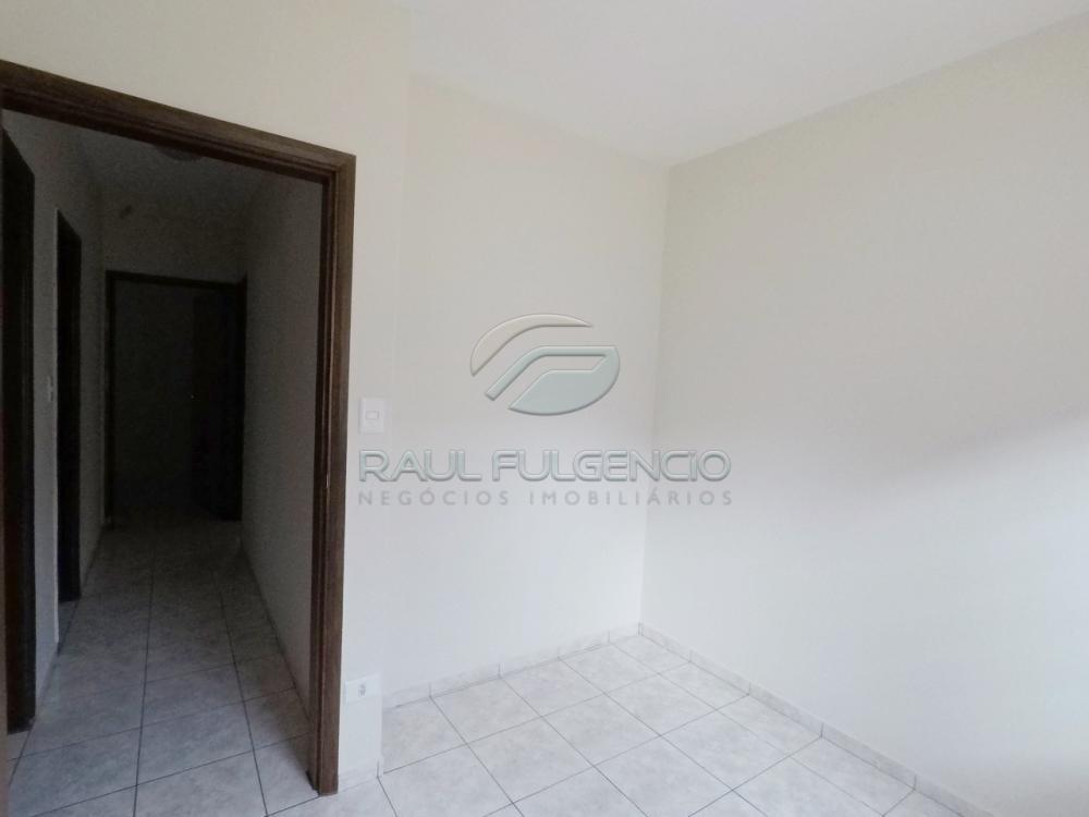 Alugar Comercial / Casa em Londrina apenas R$ 2.450,00 - Foto 8
