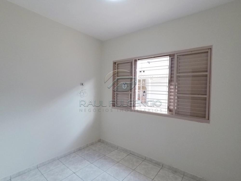 Alugar Comercial / Casa em Londrina apenas R$ 2.450,00 - Foto 9