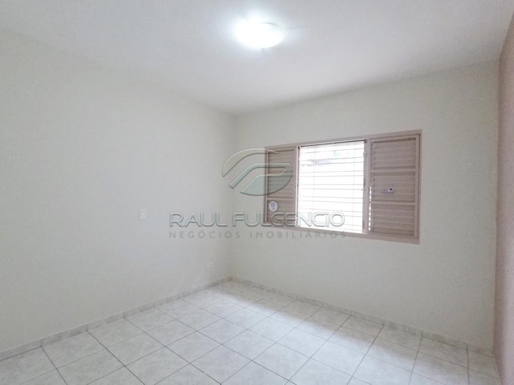 Alugar Comercial / Casa em Londrina apenas R$ 2.450,00 - Foto 11