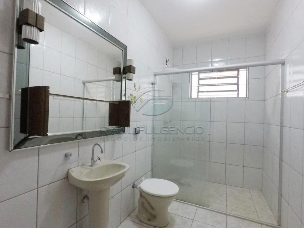 Alugar Comercial / Casa em Londrina apenas R$ 2.450,00 - Foto 12