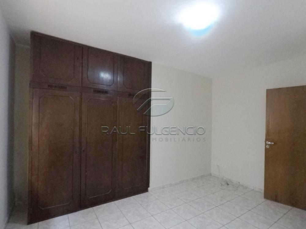 Alugar Comercial / Casa em Londrina apenas R$ 2.450,00 - Foto 13