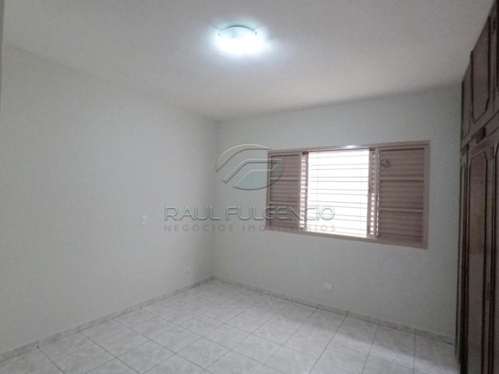 Alugar Comercial / Casa em Londrina apenas R$ 2.450,00 - Foto 14