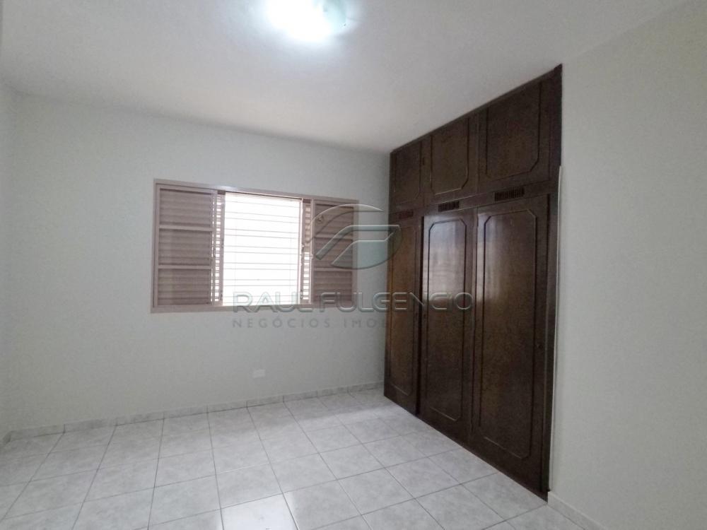 Alugar Comercial / Casa em Londrina apenas R$ 2.450,00 - Foto 15
