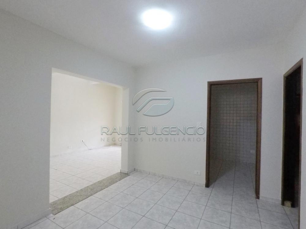 Alugar Comercial / Casa em Londrina apenas R$ 2.450,00 - Foto 16