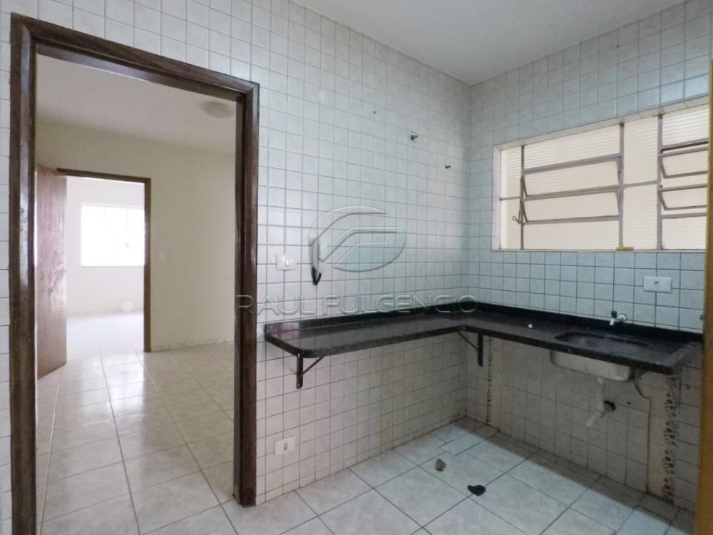 Alugar Comercial / Casa em Londrina apenas R$ 2.450,00 - Foto 17