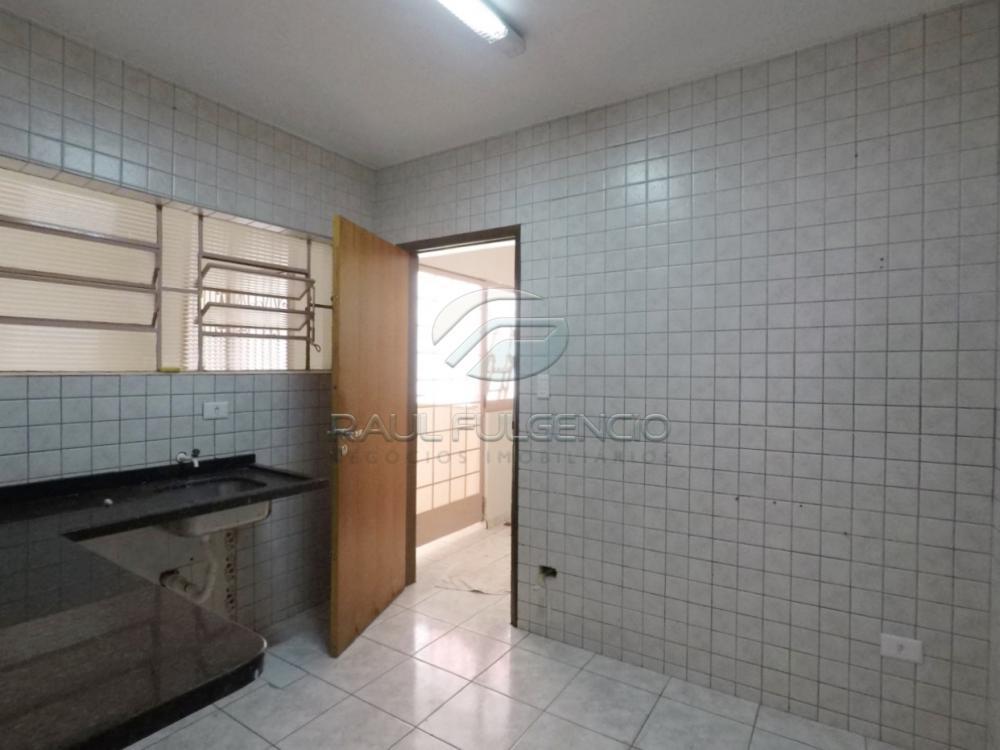 Alugar Comercial / Casa em Londrina apenas R$ 2.450,00 - Foto 18