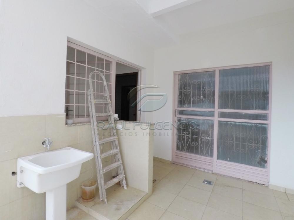 Alugar Comercial / Casa em Londrina apenas R$ 2.450,00 - Foto 19