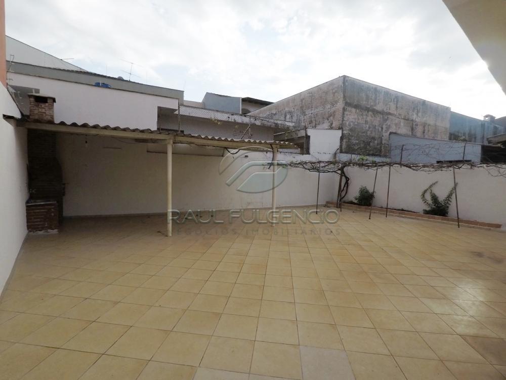 Alugar Comercial / Casa em Londrina apenas R$ 2.450,00 - Foto 20