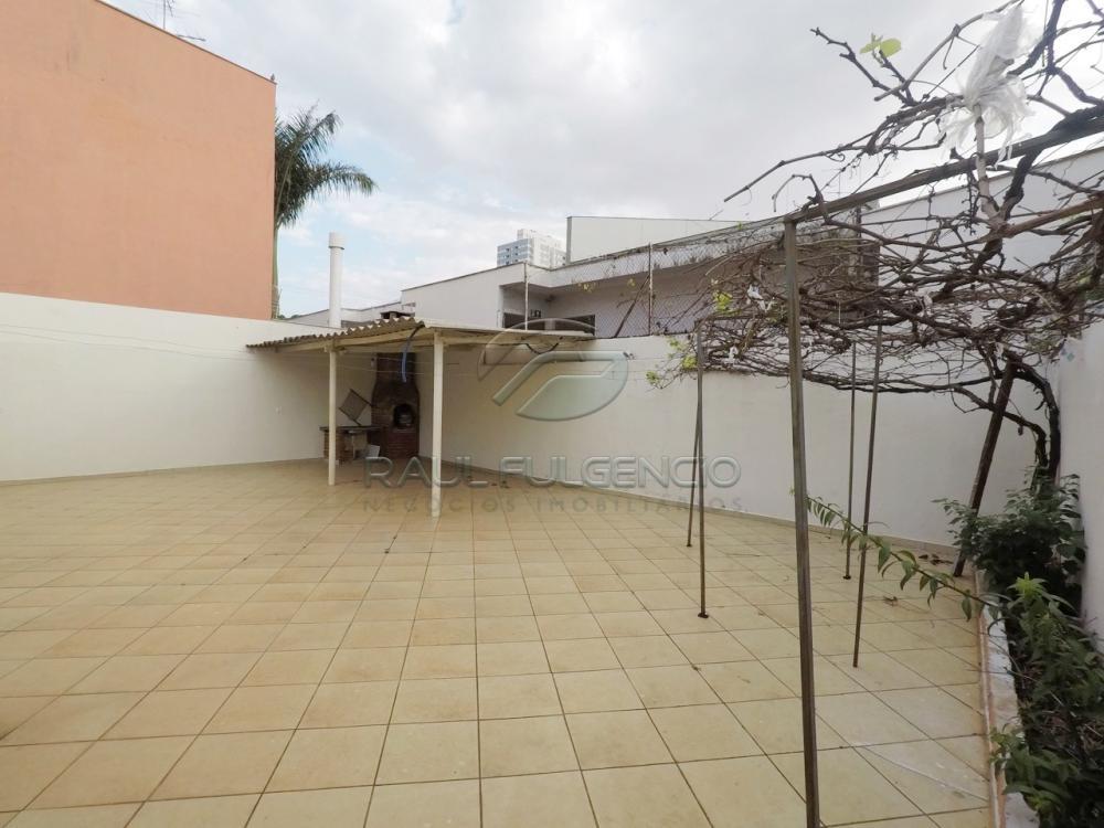 Alugar Comercial / Casa em Londrina apenas R$ 2.450,00 - Foto 21