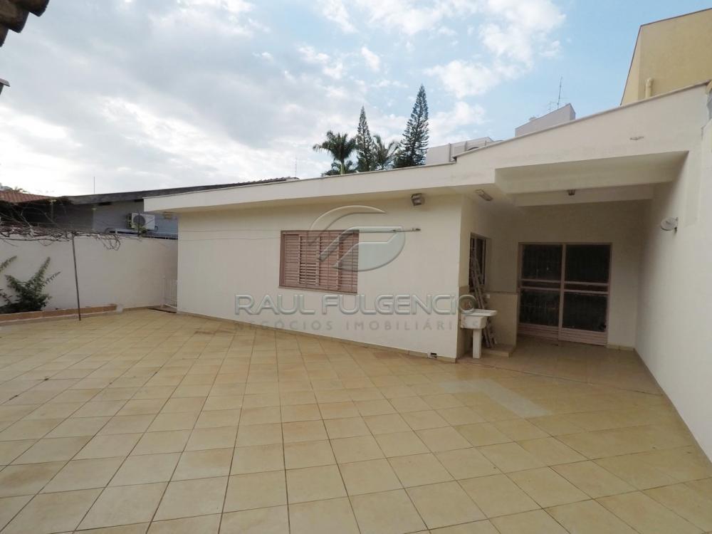 Alugar Comercial / Casa em Londrina apenas R$ 2.450,00 - Foto 22