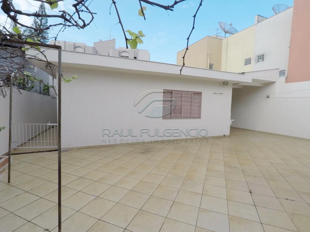 Alugar Comercial / Casa em Londrina apenas R$ 2.450,00 - Foto 23