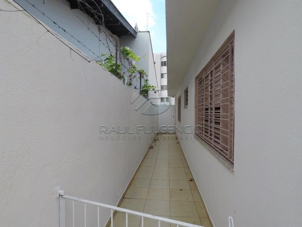 Alugar Comercial / Casa em Londrina apenas R$ 2.450,00 - Foto 24