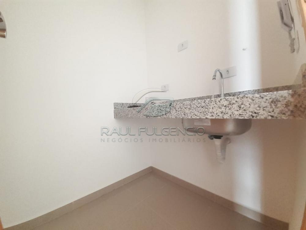 Alugar Comercial / Sala - Prédio em Londrina apenas R$ 1.950,00 - Foto 6