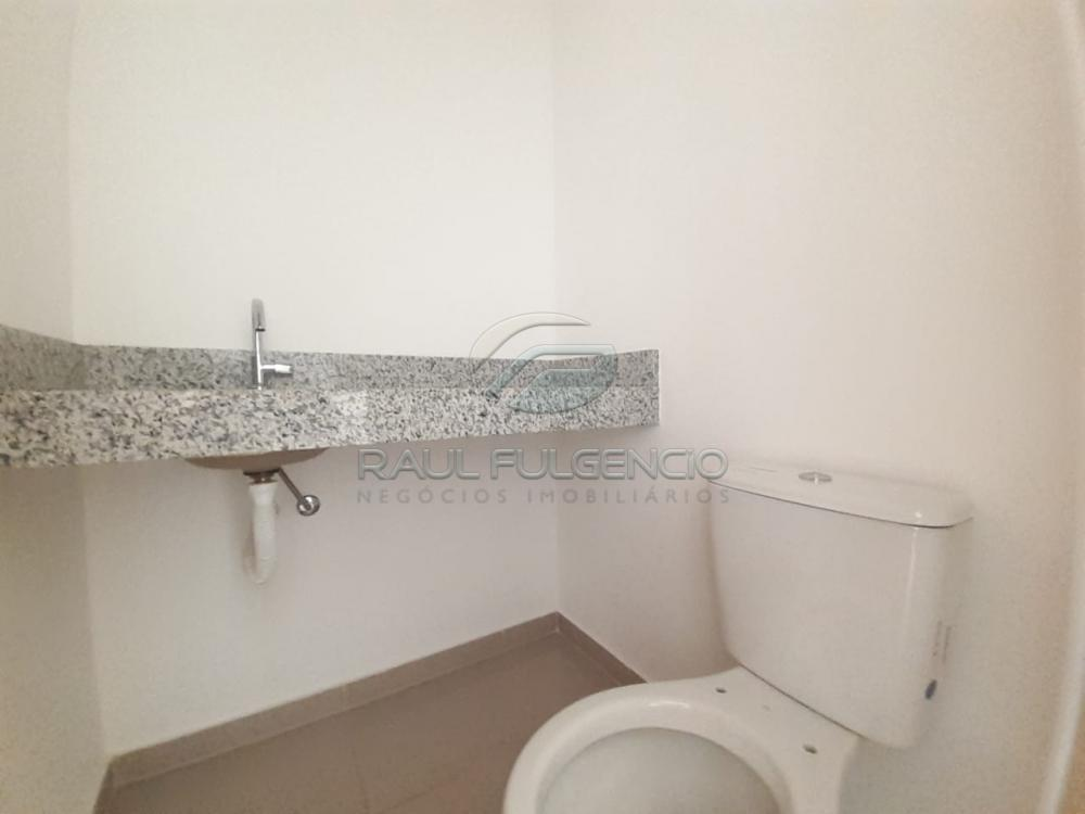 Alugar Comercial / Sala - Prédio em Londrina apenas R$ 1.950,00 - Foto 5