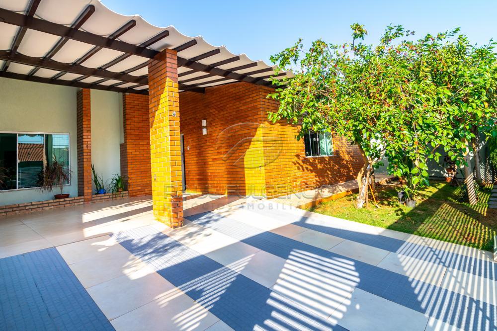 Comprar Casa / Térrea em Londrina apenas R$ 730.000,00 - Foto 1
