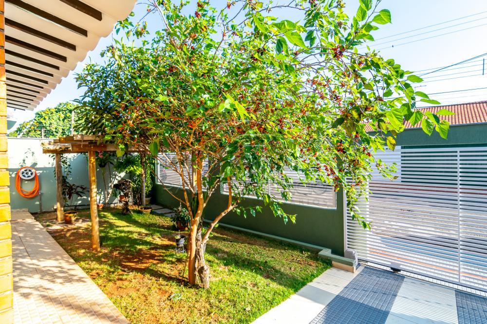 Comprar Casa / Térrea em Londrina apenas R$ 730.000,00 - Foto 2