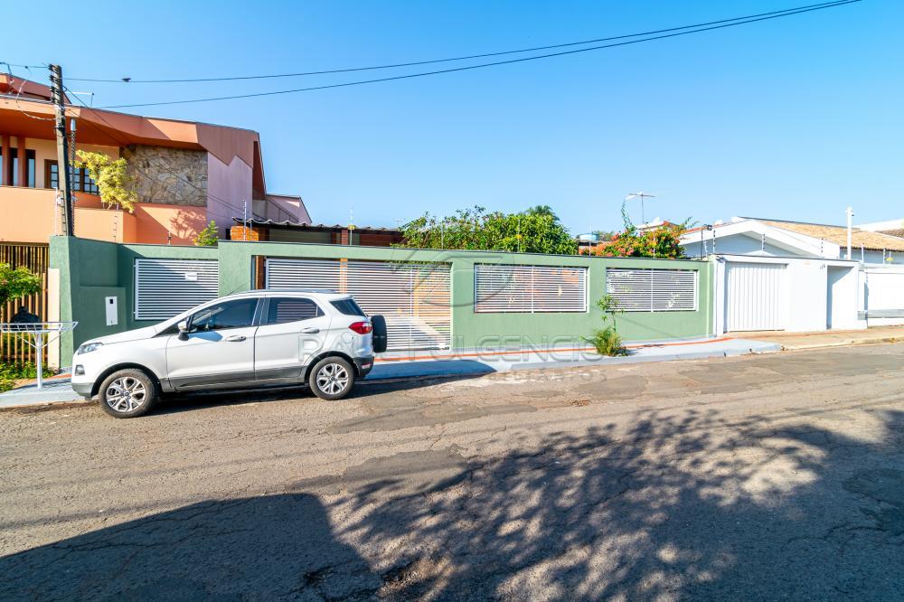 Comprar Casa / Térrea em Londrina apenas R$ 730.000,00 - Foto 3